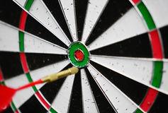 dart-missing-right-target