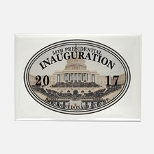 inauguration_day_2017_magnets